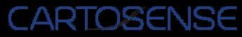 Cartosense Logo